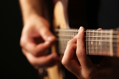 musicians-06